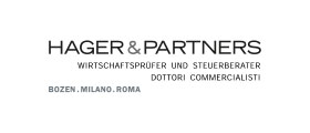 Hager & Partners